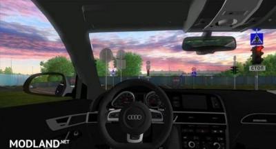 Audi RS6 [1.2.2], 2 photo